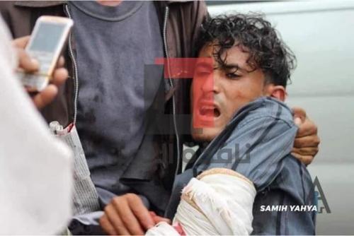 عاجل /القبض على قاتل العقيد وليد سكرة.. (الاسم+الصورة)