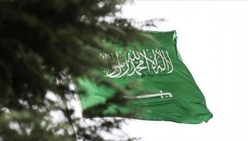 السعودية تُعلن حظر تجول على مدار 24 ساعة في 9 مدن منها الرياض وجدة