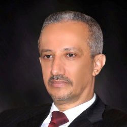هائل يعلق على وفاة مدرب نادي الصقر الكابتن إبراهيم يوسف.. ماذا قال؟