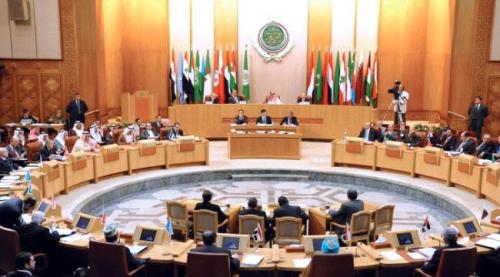 البرلمان العربي يدعو لتبني مبادرة السعودية باليمن