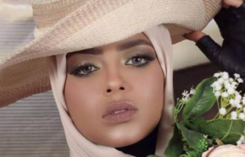 تفاصيل /تطورات جديدة في قضية الفنانة اليمنية المتختطفة لدى الحوثيين