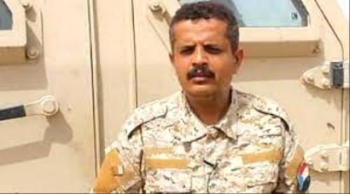 بيان هام /القوات المسلحة الجنوبية تصدر بيان حول العمليات الإرهابية بأبين