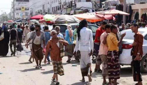أمين عام مجلس التعاون الخليجي يحذر من الوضع الراهن في اليمن