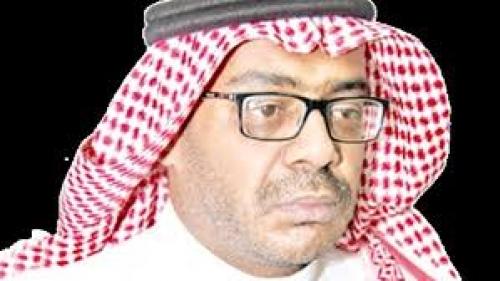 مسهور/الحكومة اليمنية ترفض تقديم أي بادرة حسن نية تجاه حوار جدة