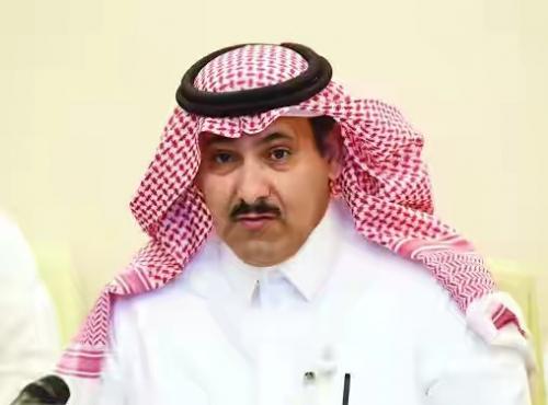السفير السعودي : الخدمات الاساسية مسؤولية السلطة اليمنية وسنوقع مع الحكومة المرتقبة برنامج لدعم الكهرباء