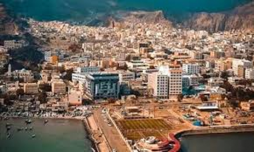*عاجل* المملكة تؤكد بأن الحل في اليمن يجب أن يكون «يمنياً ـ يمنياً» بالدرجة الأولى