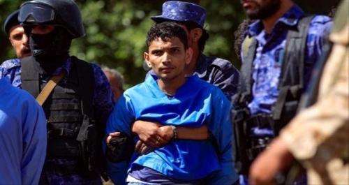 حقوق الإنسان: صمت المجتمع الدولي شجع المليشيات على ارتكاب الجرم