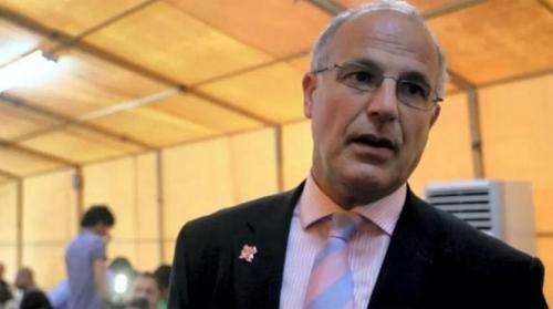 تفاؤل بريطاني بـ«تقدم هش» لفرص السلام في اليمن