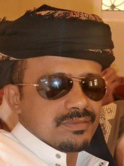 مصدر امني : مقتل عادل دعدع جريمة جنائية ارتكبها احد اصدقائه