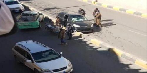 كشف لأبرز الأدلة لتورط الحوثي بمقتل حسن زيد بصنعاء !