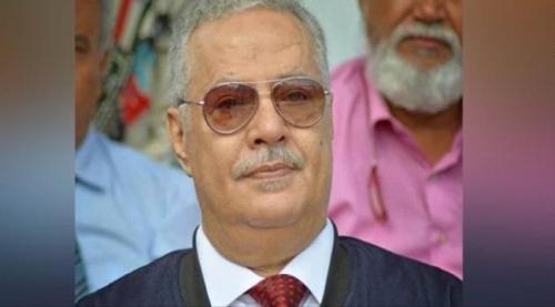 عاجل / بيان هام لرئاسة الجمهورية حول التشكيل الحكومي الجديد واسم الرئيس