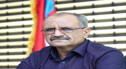 القيادي /الجعدي: تفجير الوضع في أحور انقلاب إخواني مكتمل الأركان على اتفاق الرياض
